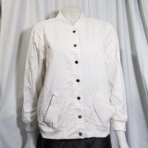 Blair 100% Cotton Jacket